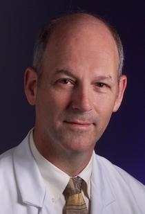 James Nunley, MD