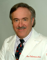 Lee Osterman, Md